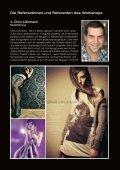 110799 Einl_WS_2011.pdf - Verband der Berufsfotografen Westfalen - Seite 5