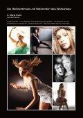 110799 Einl_WS_2011.pdf - Verband der Berufsfotografen Westfalen - Seite 6