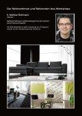 110799 Einl_WS_2011.pdf - Verband der Berufsfotografen Westfalen - Seite 7