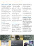 Optimieren Sie Ihre Prozesse für die Metallherstellung in jedem ... - Seite 6