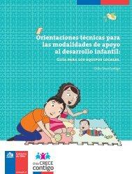 Orientaciones-técnicas-para-las-modalidades-de-apoyo-al-desarrollo-infantil-Marzo-2013