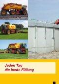 VT3936 Vredo Selbstfahrer - Vredo Dodewaard BV - Seite 4
