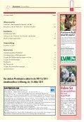 Pferde in Eigenregie halten - Seite 3