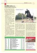 Pferde in Eigenregie halten - Seite 4