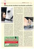 Pferde in Eigenregie halten - Seite 6