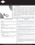 Jordi SPE strategy - Hplc.eu - Page 2