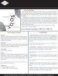 Jordi SPE strategy - Hplc.eu - Page 3