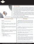 Jordi SPE strategy - Hplc.eu - Page 4