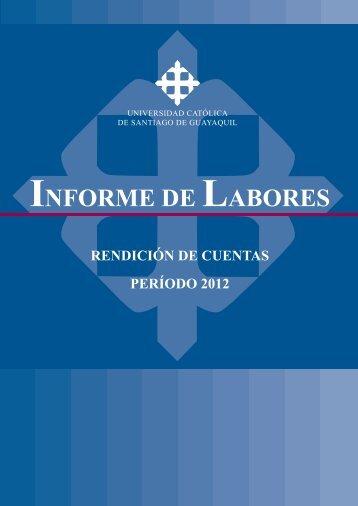 INFORME RECTOR 2012.indd