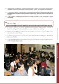 INFORME RECTOR 2012.indd - Page 6