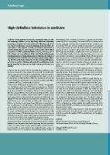 Chirurgische Weiterbildung: Ziel und Weg ... - SWISS KNIFE - Seite 2
