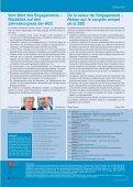 Chirurgische Weiterbildung: Ziel und Weg ... - SWISS KNIFE - Seite 3