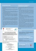 Chirurgische Weiterbildung: Ziel und Weg ... - SWISS KNIFE - Seite 5