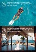 Das unbekannte Thailand entdecken! Attraktive Ideen Thailand von ... - Seite 6