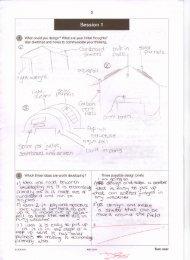 A552 Example 3 - Linux.bideford.devon.sch.uk