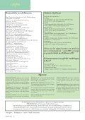 rAntGroen 29 - Zuidrand - Page 2