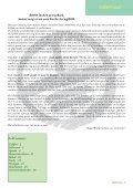 rAntGroen 29 - Zuidrand - Page 3