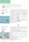 rAntGroen 29 - Zuidrand - Page 4