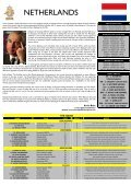 Euro 2012 Preview - WORLD FOOTBALL WEEKLY - Page 7