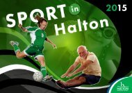 Halton-Sports-brochure-2015-Final