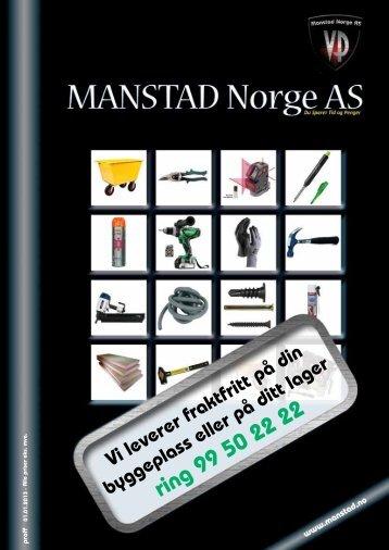 ring 99 50 22 22 - Manstad