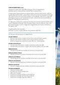 Comuni Rinnovabili 2009 - Legambiente - Page 2