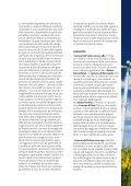 Comuni Rinnovabili 2009 - Legambiente - Page 4