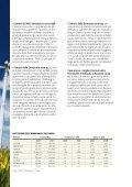 Comuni Rinnovabili 2009 - Legambiente - Page 5