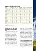 Comuni Rinnovabili 2009 - Legambiente - Page 6