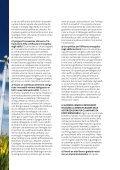 Comuni Rinnovabili 2009 - Legambiente - Page 7