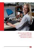 Dein Berufseinstieg bei Uster Technologies - Seite 7