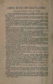 Procedimientos-de-la-Inquisicion - Page 6