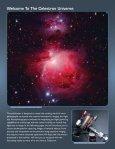 Celestron - Astro fotografija novih razsežnosti - Audioton - Page 2