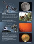 Celestron - Astro fotografija novih razsežnosti - Audioton - Page 3