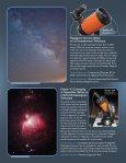 Celestron - Astro fotografija novih razsežnosti - Audioton - Page 4