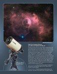 Celestron - Astro fotografija novih razsežnosti - Audioton - Page 6