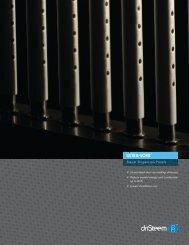Product-Brochure - DRI-STEEM