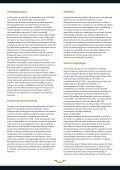 U kunt de analyse HIER downloaden. - Vastgoedjournaal - Page 3
