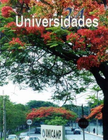 Editorial - Udual