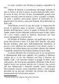 """""""I figli dell'aria"""" di Emilio Salgari - Page 5"""