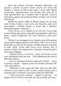 """""""I figli dell'aria"""" di Emilio Salgari - Page 6"""