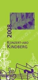 1 - Musikschule der Stadt Kindberg