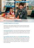 Freiwilliges Soziales Jahr Freiwilliges ... - Wege ins Studium - Seite 6