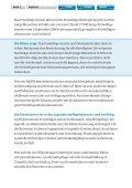 Freiwilliges Soziales Jahr Freiwilliges ... - Wege ins Studium - Seite 7