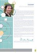 Mathe-Broschuere.pdf (16,91 MB) - Komm, mach MINT - Seite 5