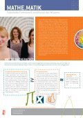 Mathe-Broschuere.pdf (16,91 MB) - Komm, mach MINT - Seite 6
