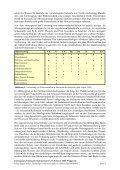 Kurzreferat Herr Berief - Plan-Zentrum Umwelt - Seite 2