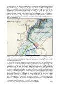 Kurzreferat Herr Berief - Plan-Zentrum Umwelt - Seite 3