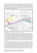Kurzreferat Herr Berief - Plan-Zentrum Umwelt - Seite 4
