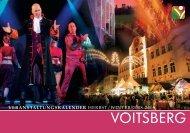 KK 2-2008 Endfassung-2 - Voitsberg